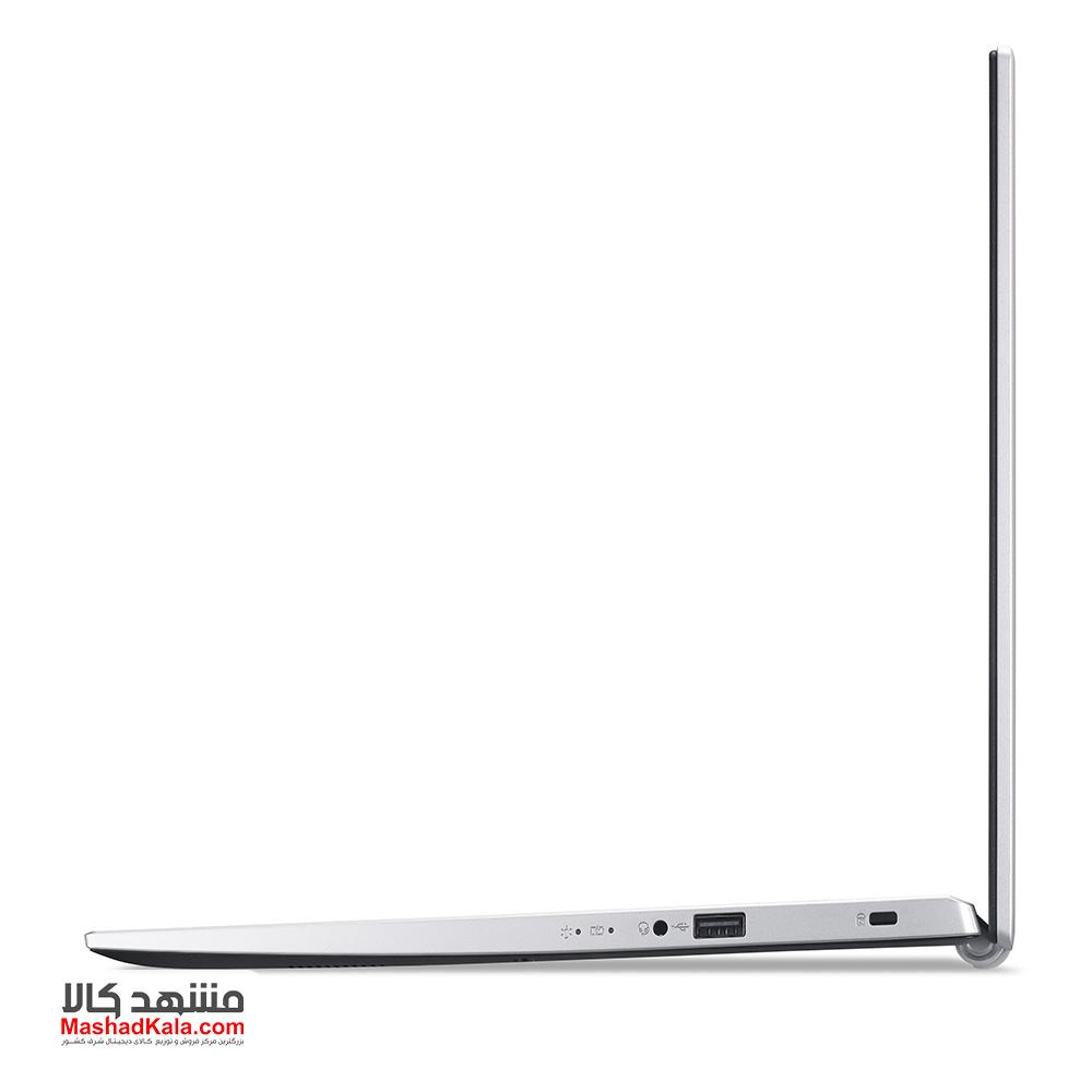 Acer Aspire 5 A515-56G-558D