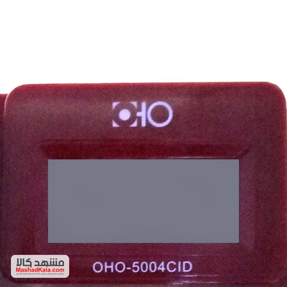 OHO 5004