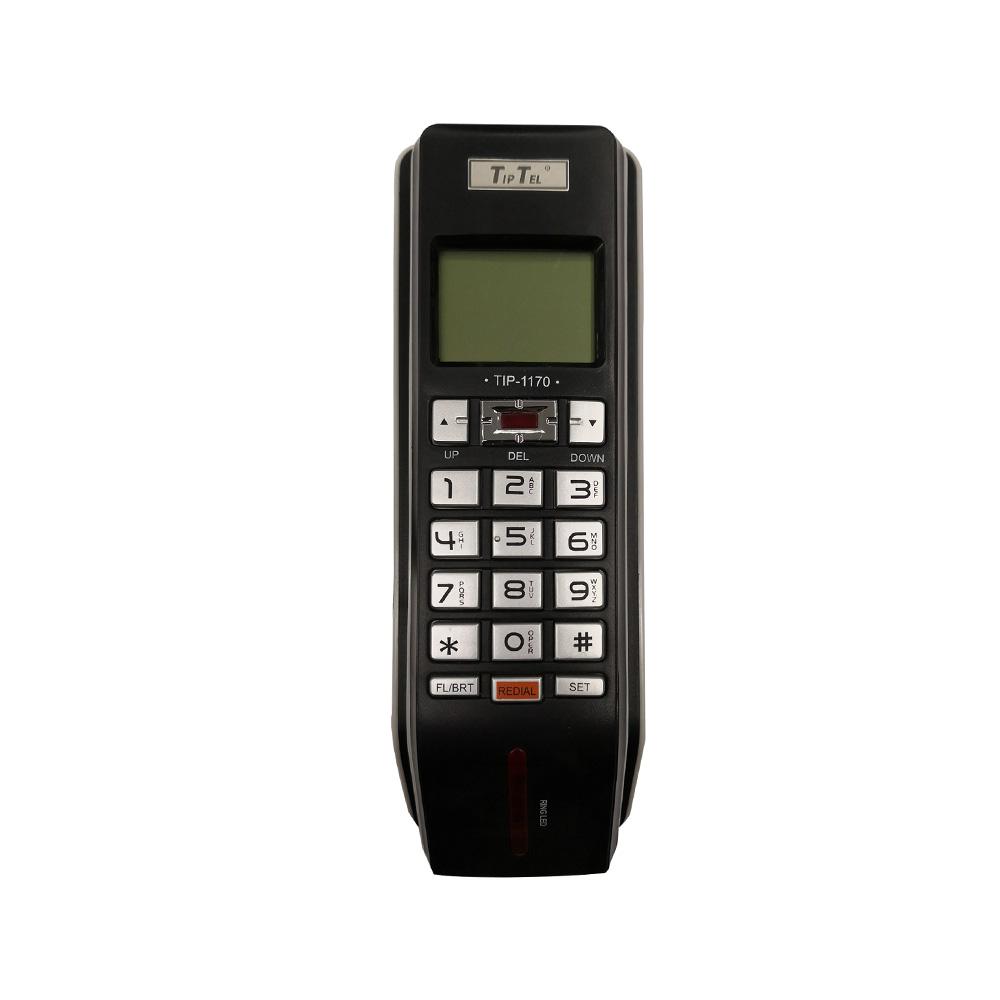 TipTel Tip-1170