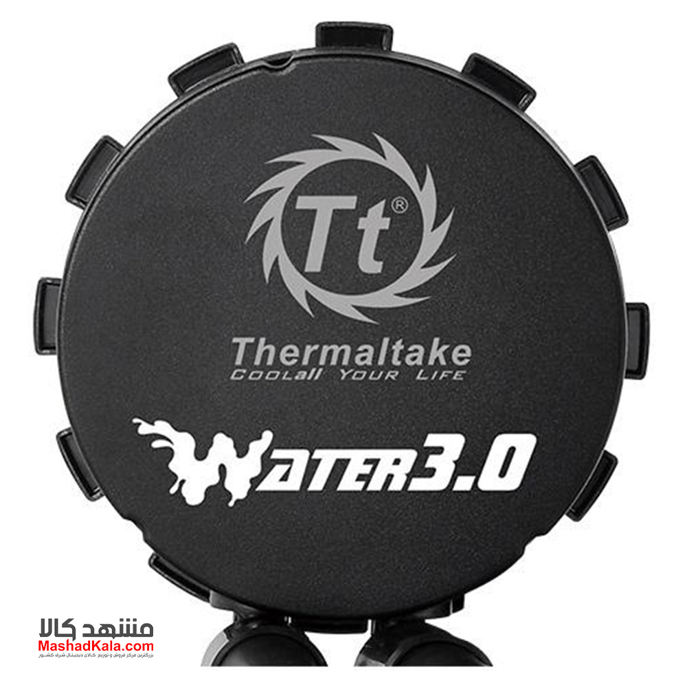 Thermaltake Water 3.0