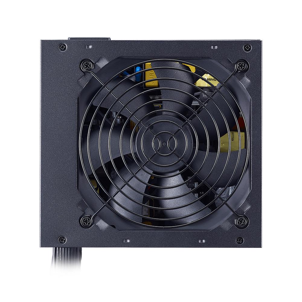 Cooler Master MWE 700 Bronze 230V Ver 2