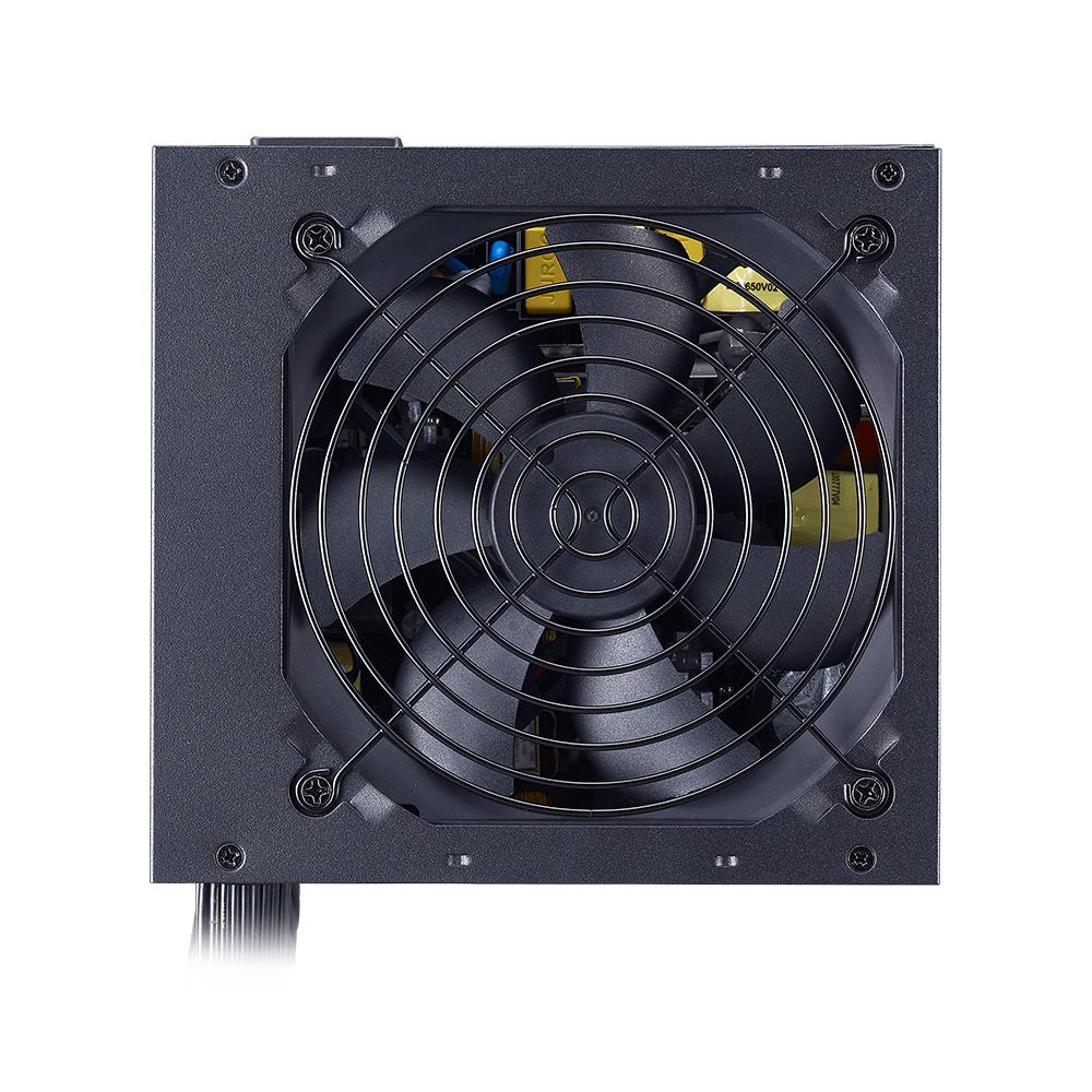 Cooler Master MWE 600 Bronze Ver 2 230V