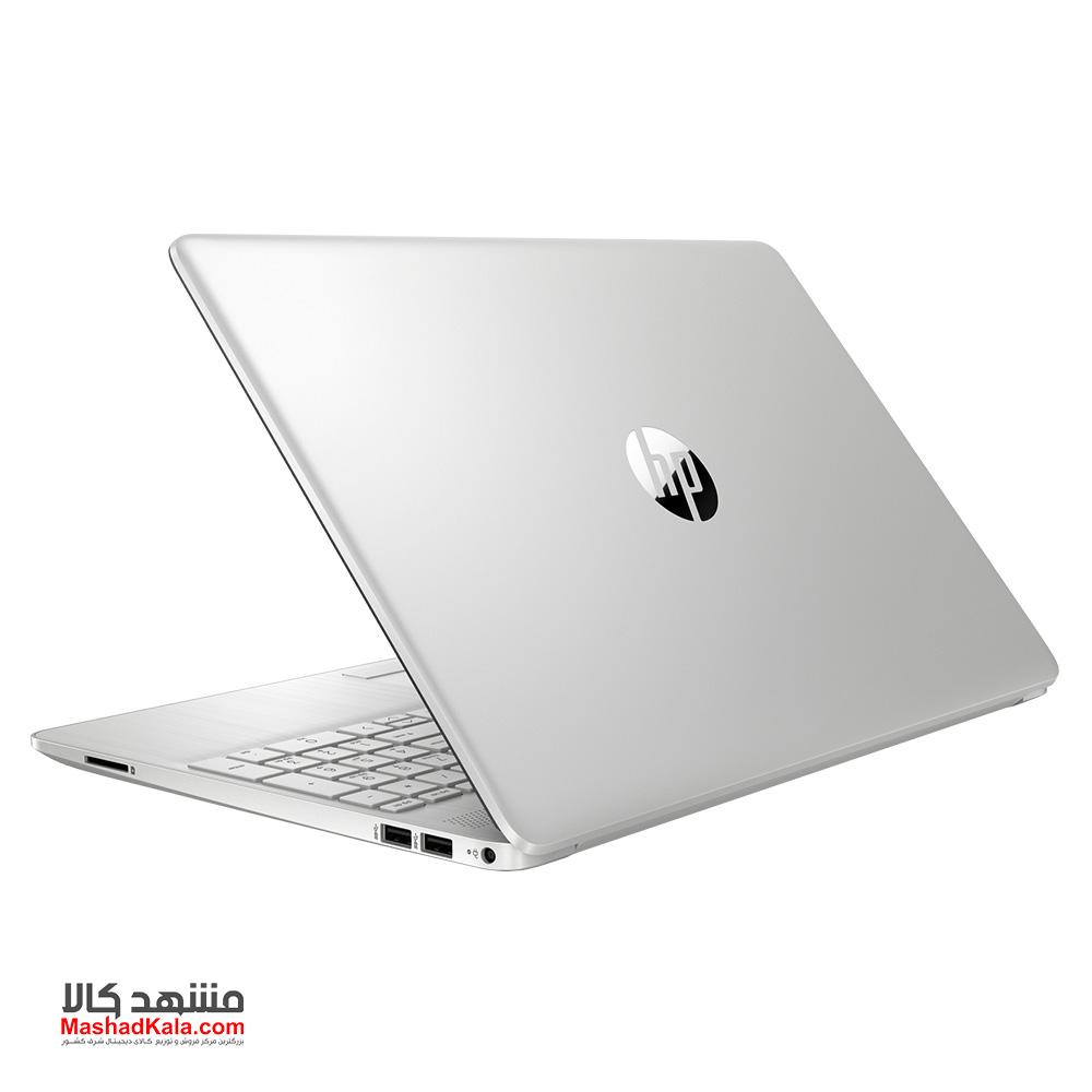 HP 15-dw2211nia