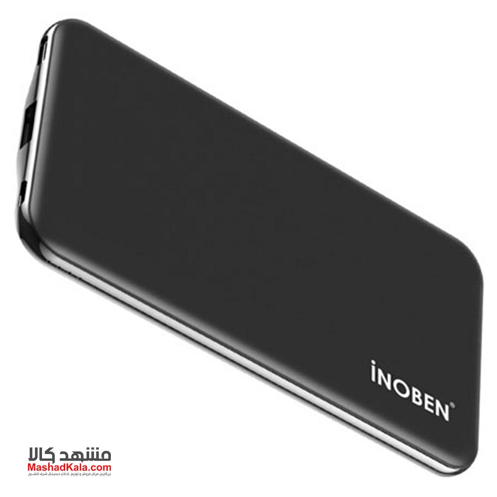 iNOBEN S10