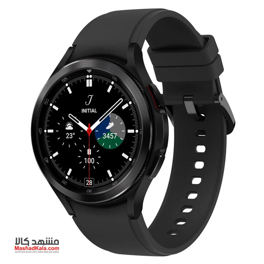 Samsung Galaxy Watch 4 R890