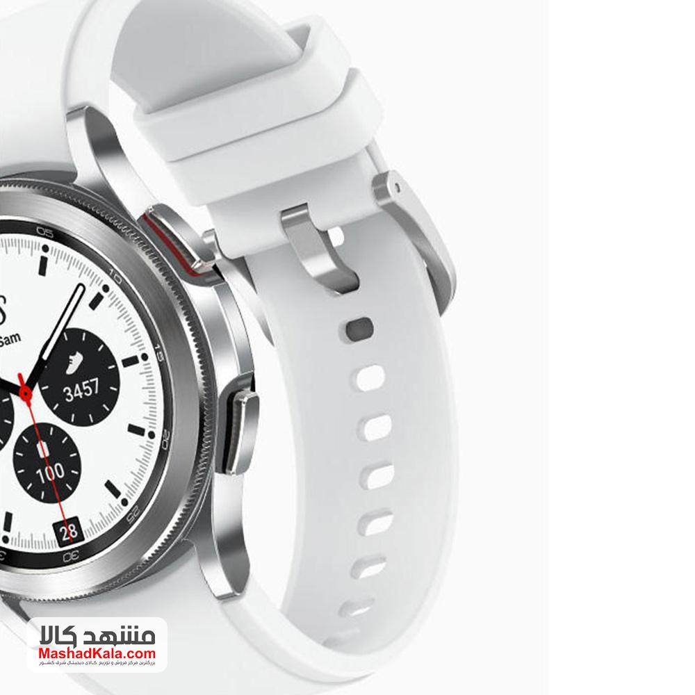 Samsung Galaxy Watch4 R880