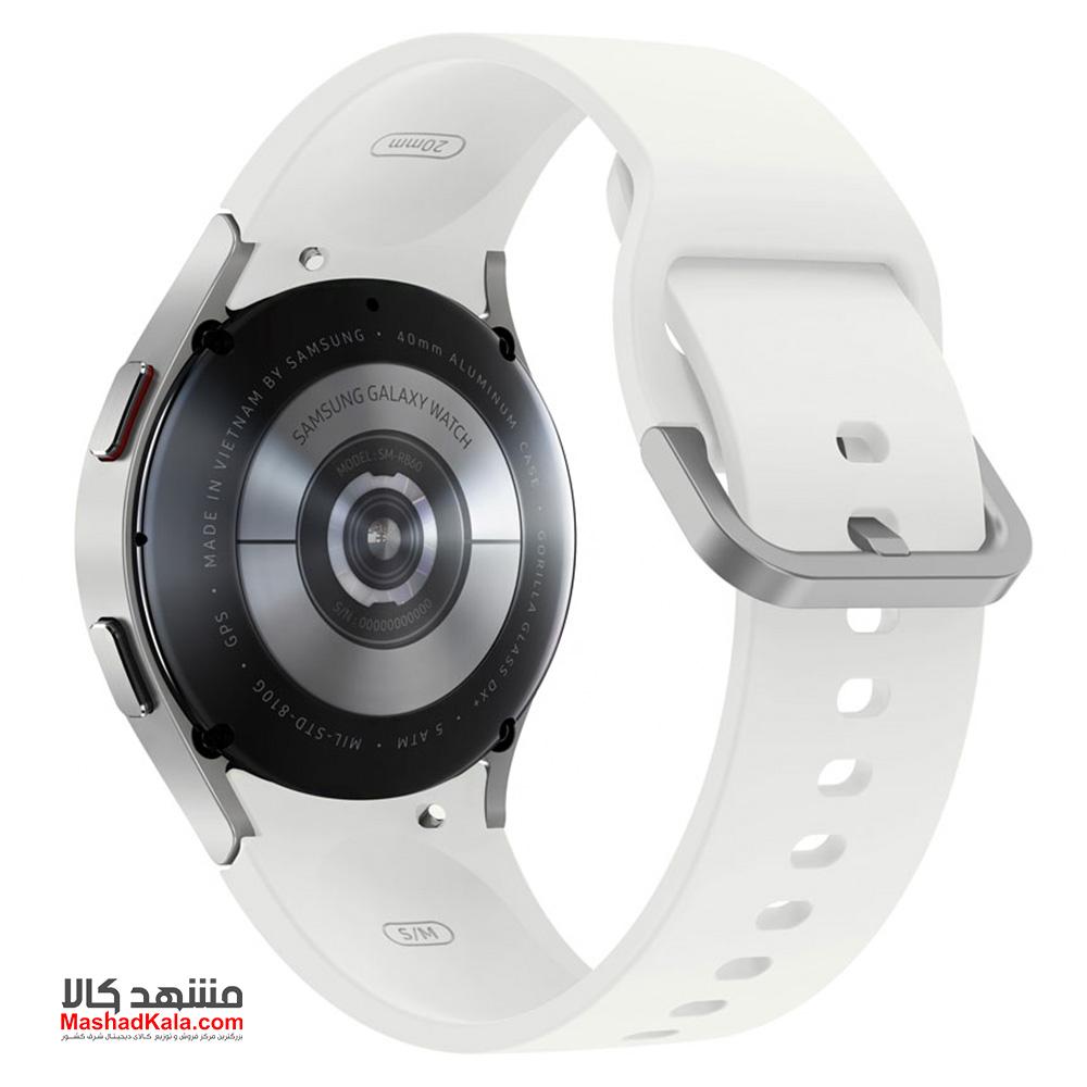 Samsung Galaxy Watch4 R860