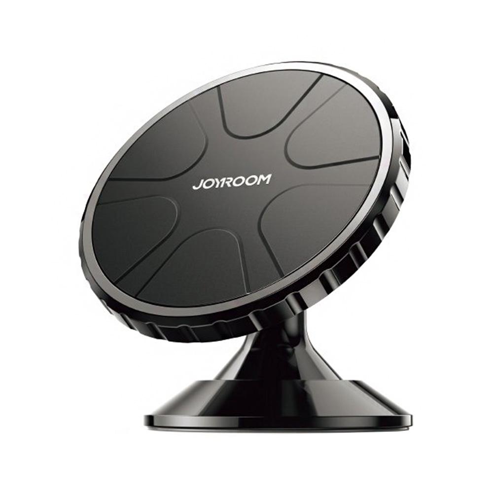 Joyroom JR-ZS260