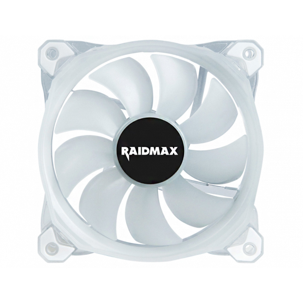 RAIDMAX NV-R120TP