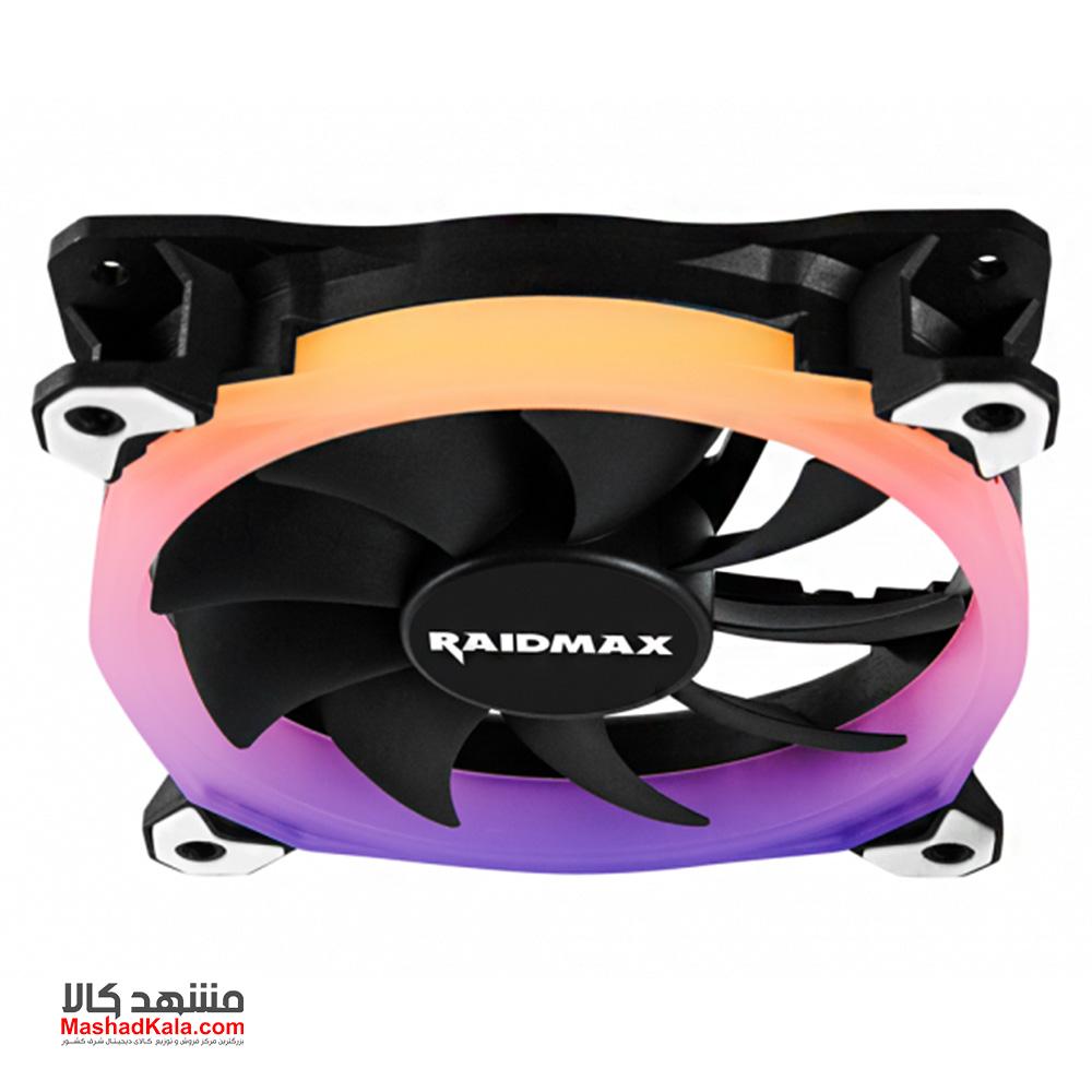 RAIDMAX NV-R120FB