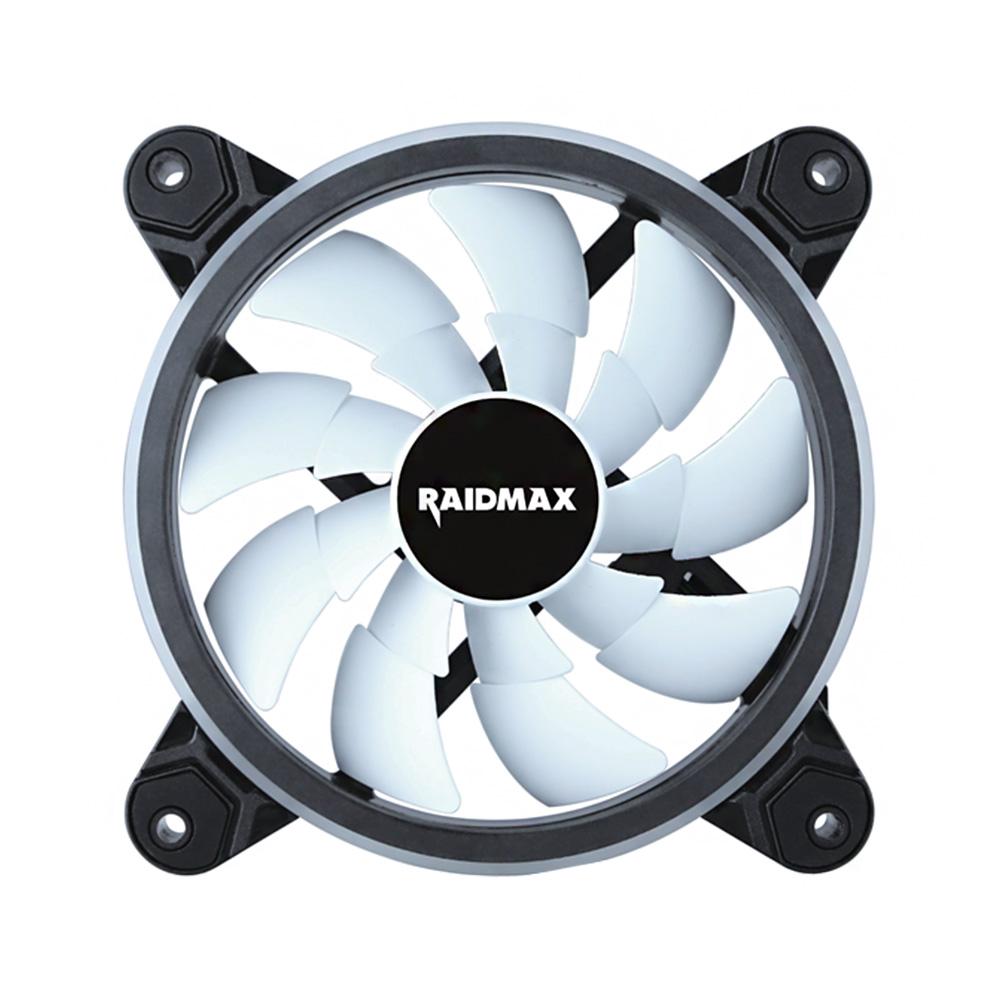 RAIDMAX NV-T120FB