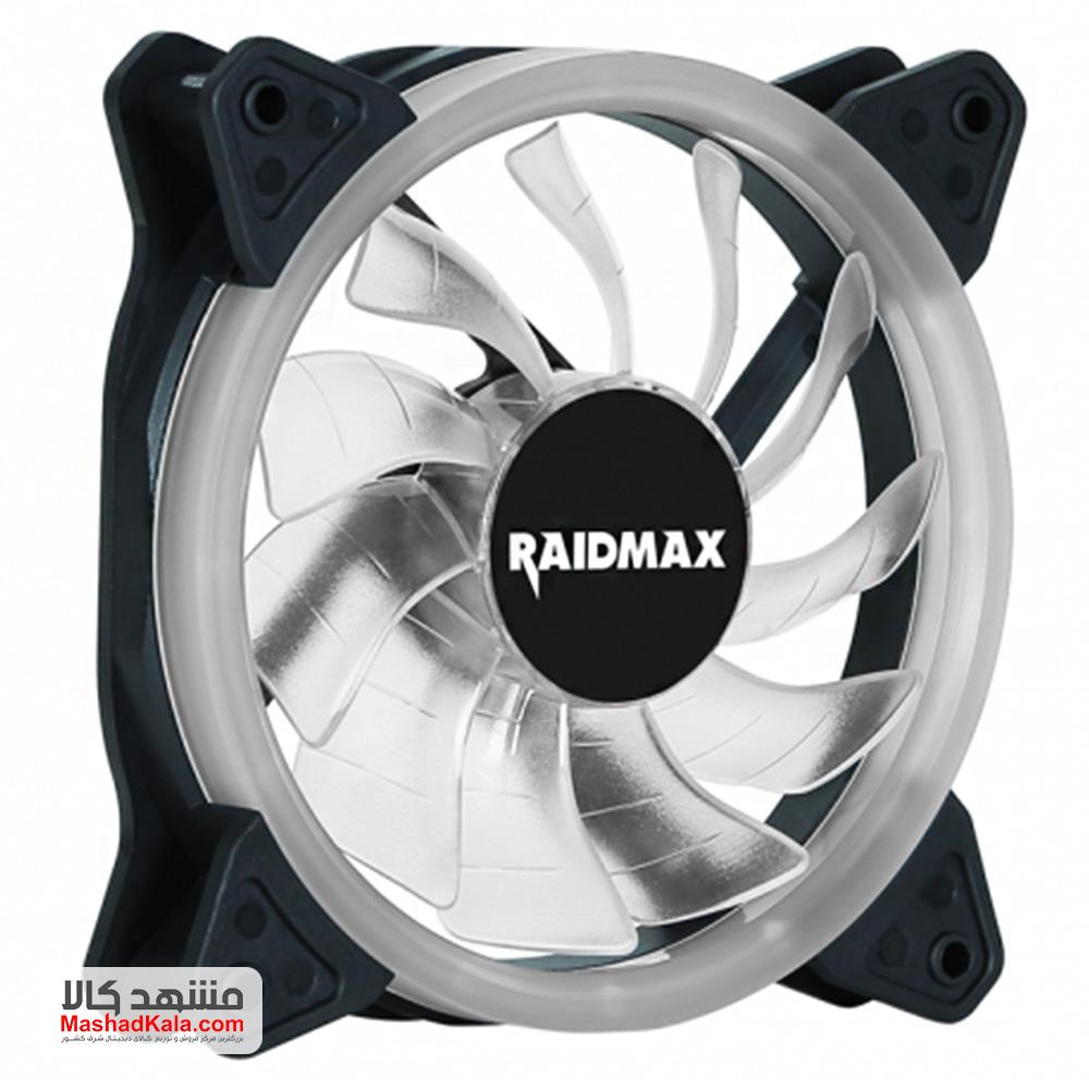 RAIDMAX RF-S120LS