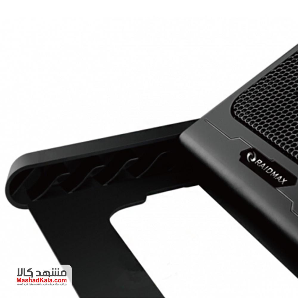 RAIDMAX CP-901