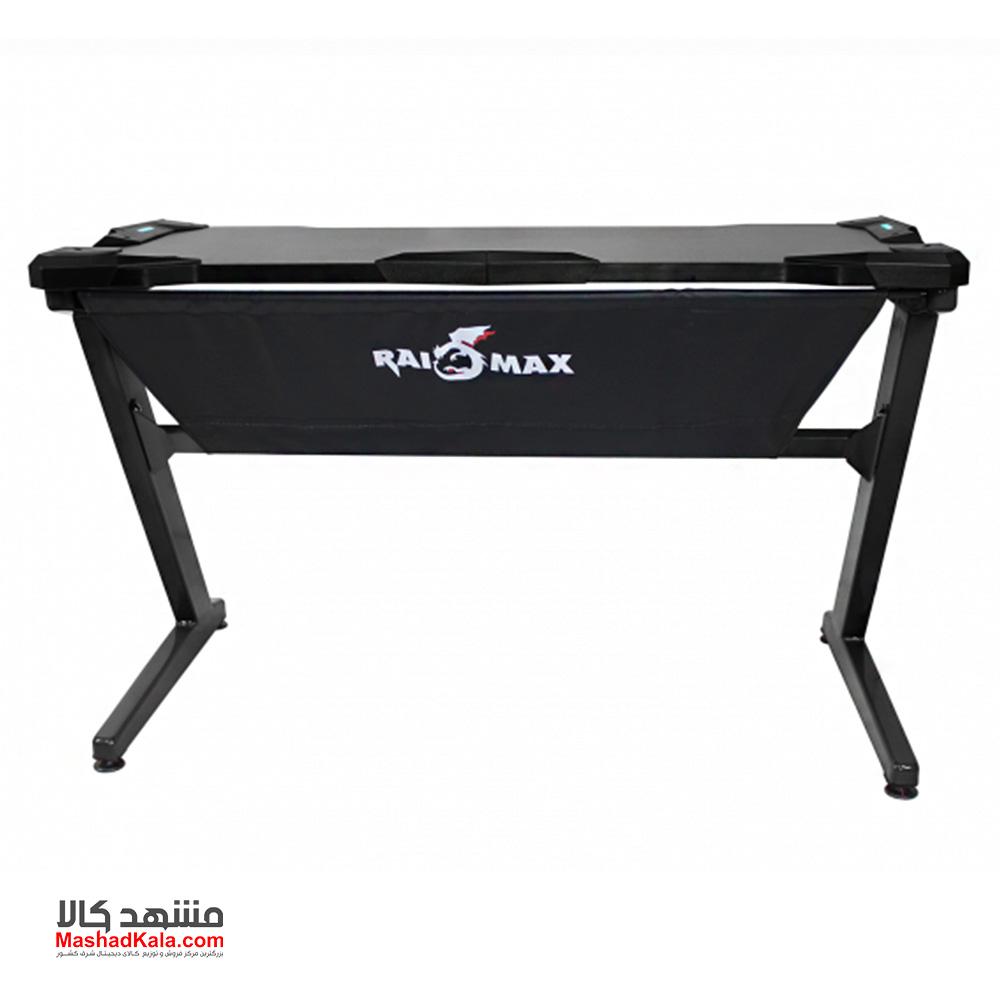 RAIDMAX PK101