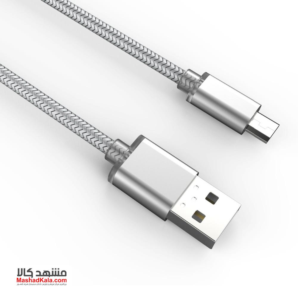 LDNIO LS17 Micro USB