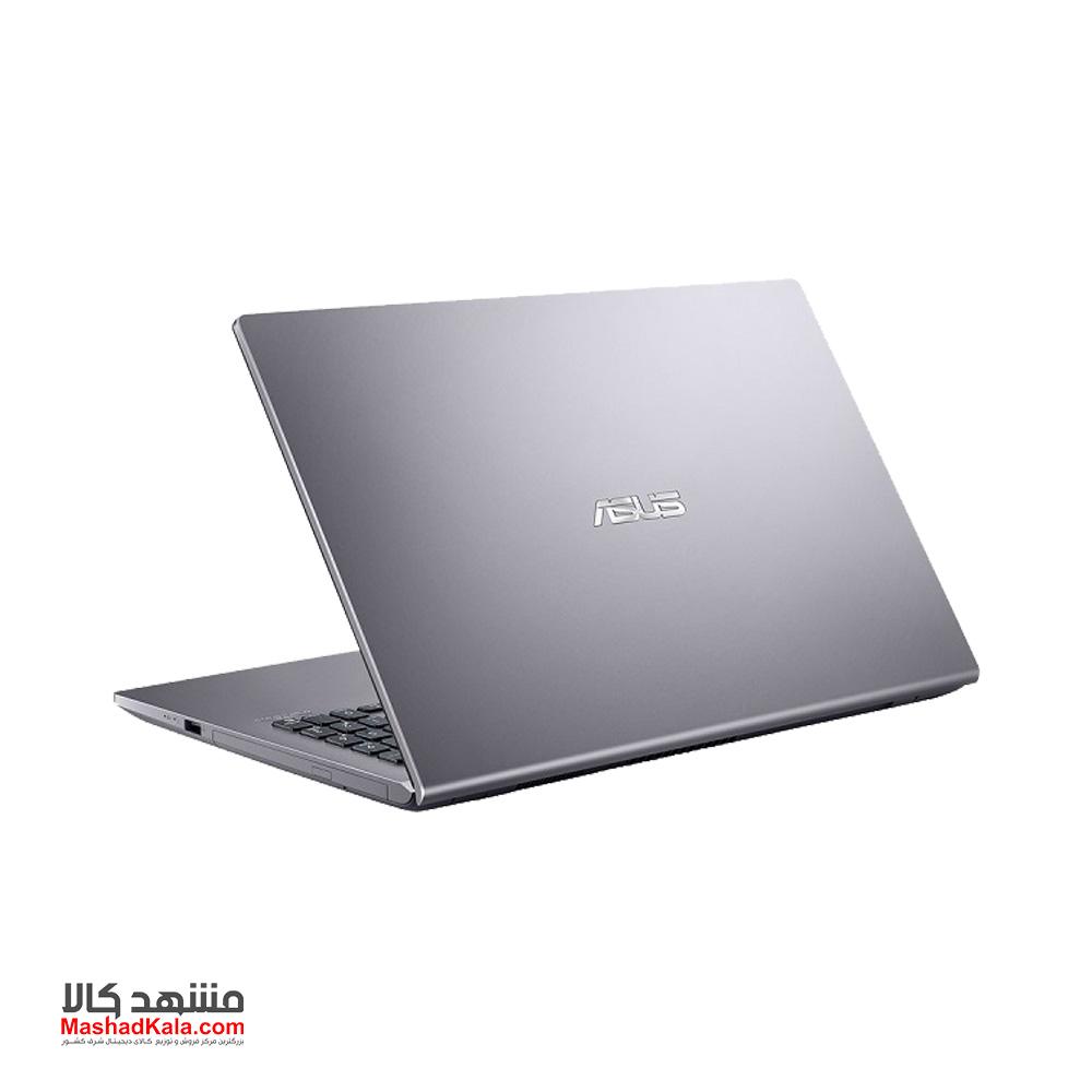 Asus Vivobook R545FA