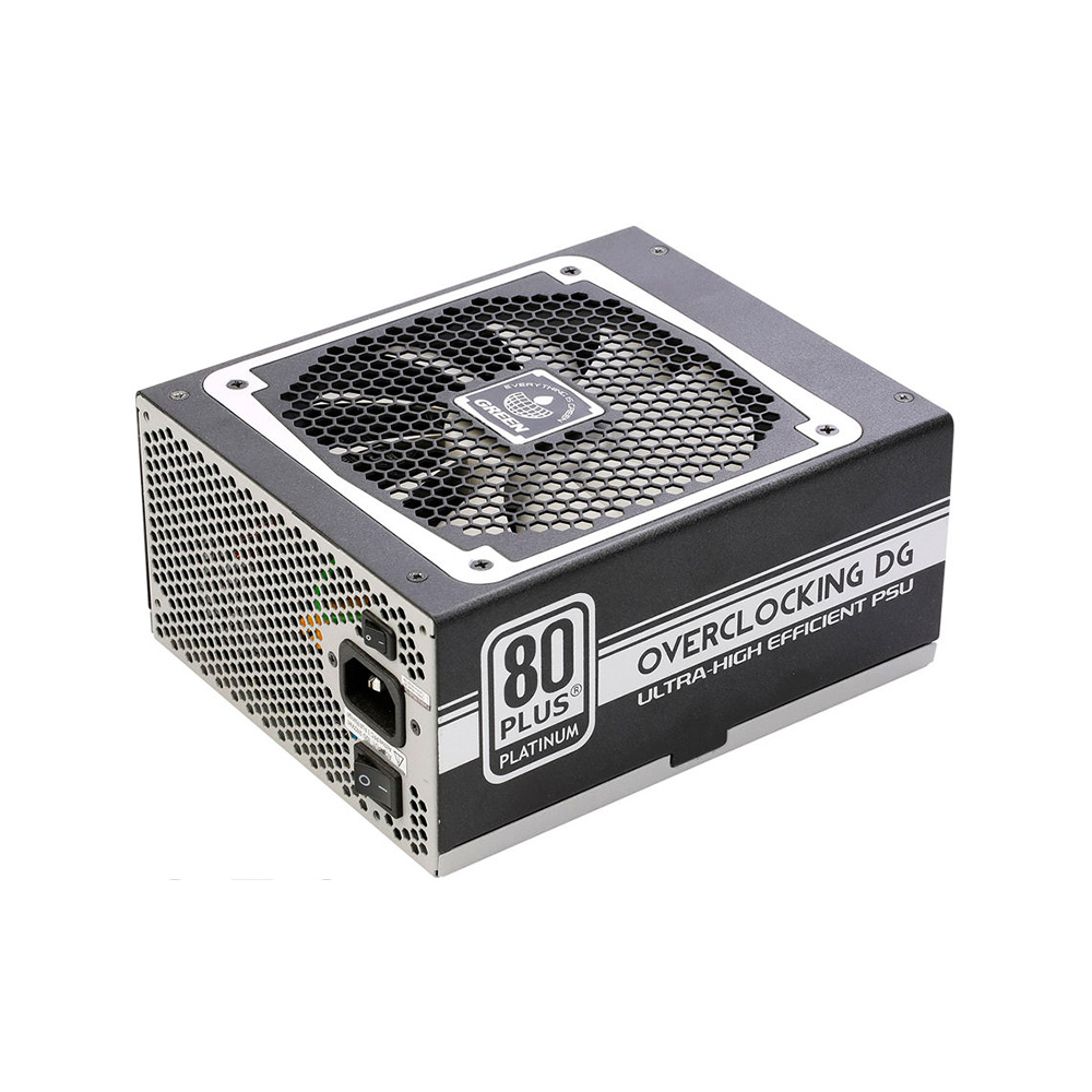 GP1350B-OCDG