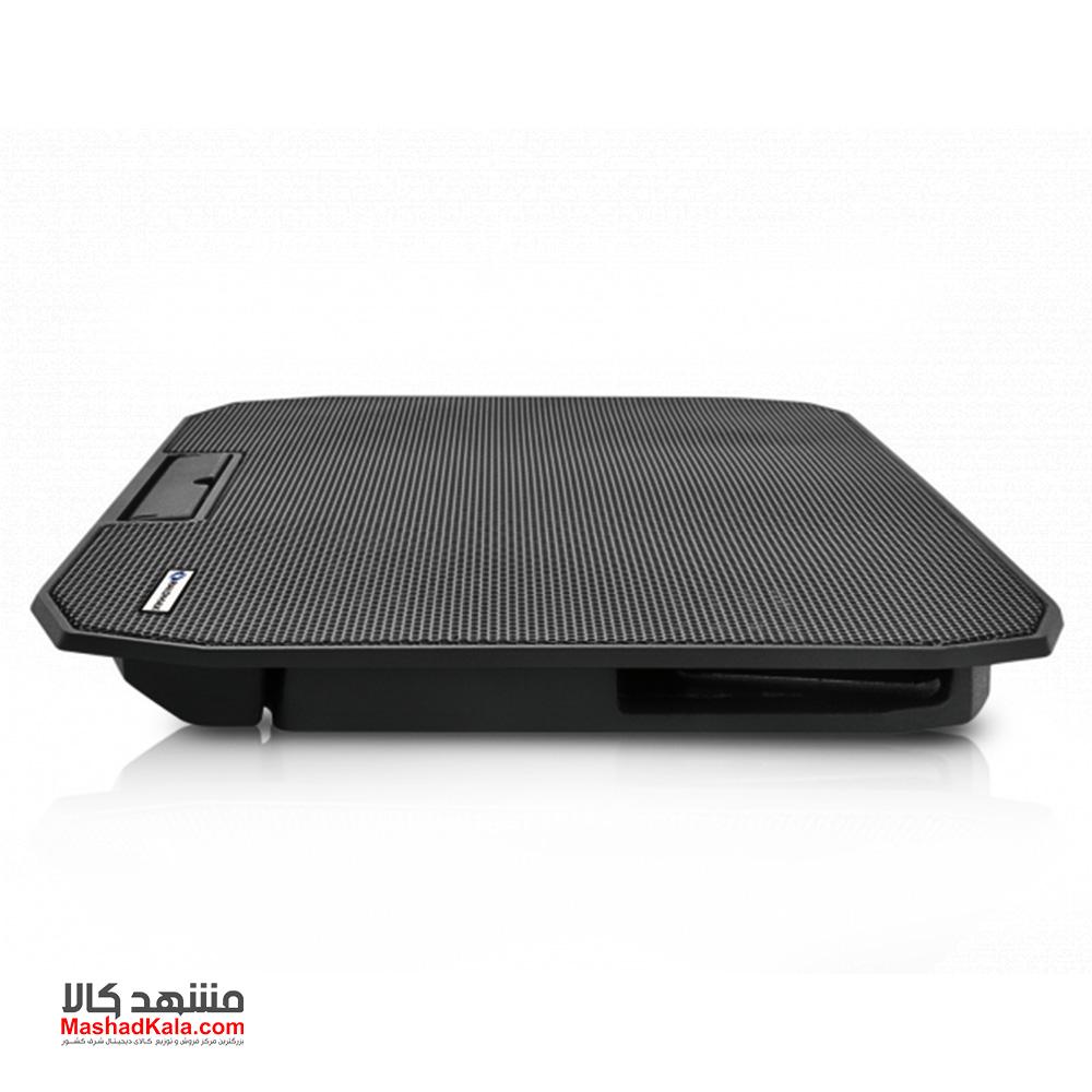 RAIDMAX CP-904