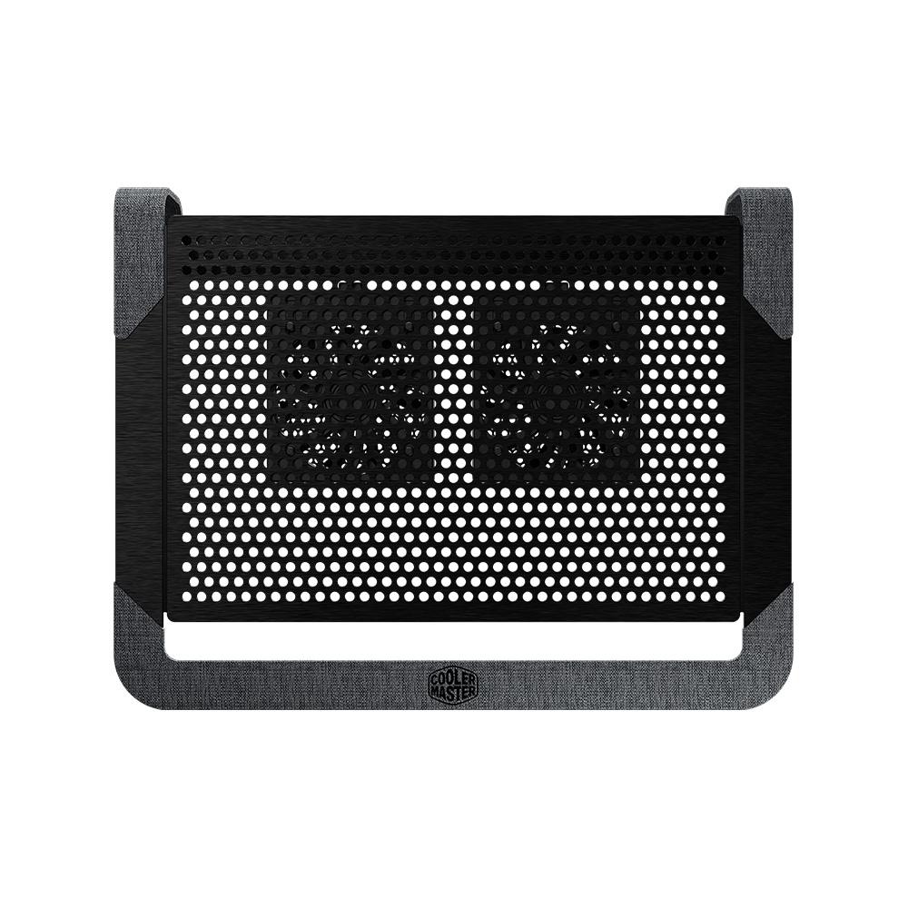 Cooler Master Notepal U2 Plus Ver 2