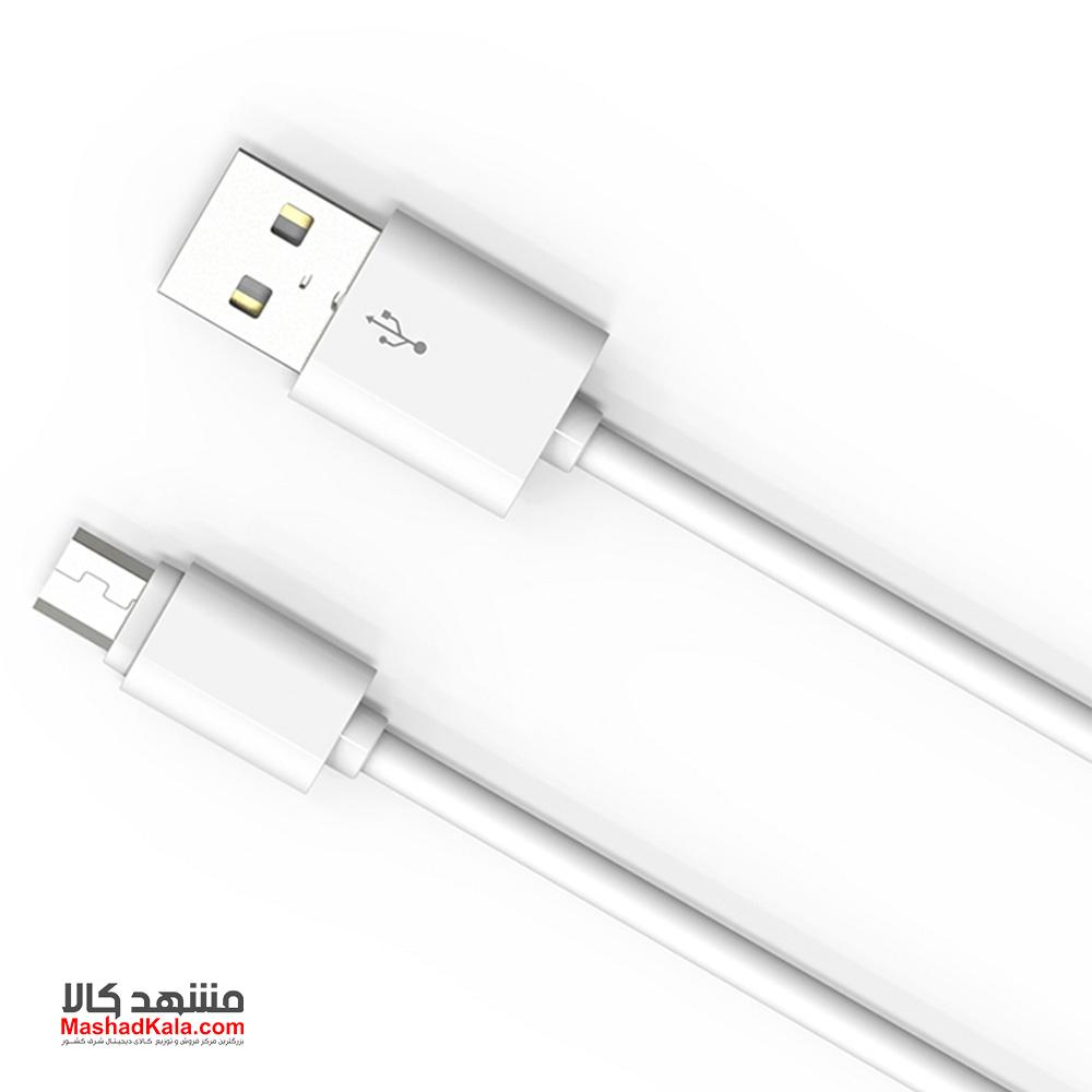 LDNIO SY-03 Micro USB
