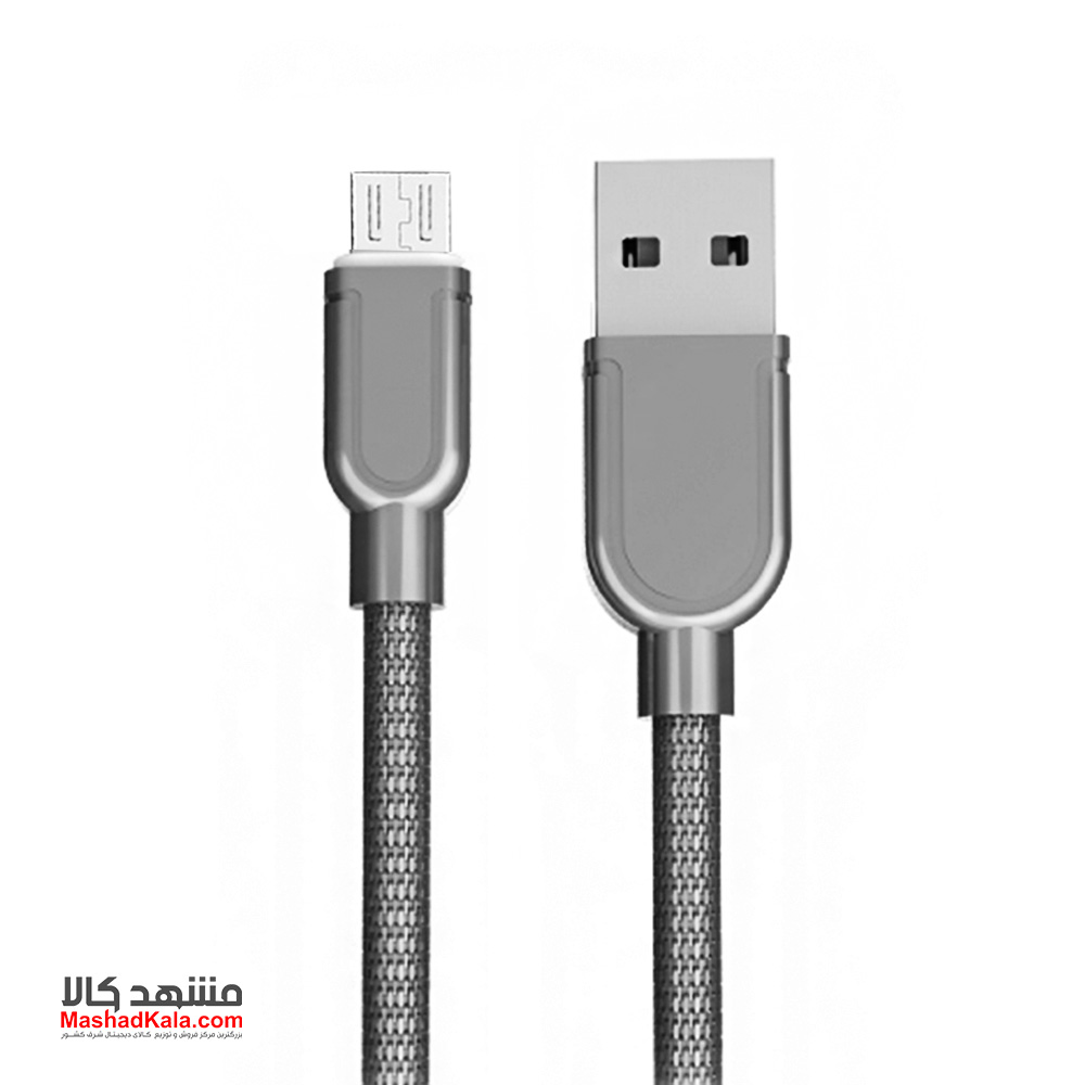 LDNIO LS27 Micro USB