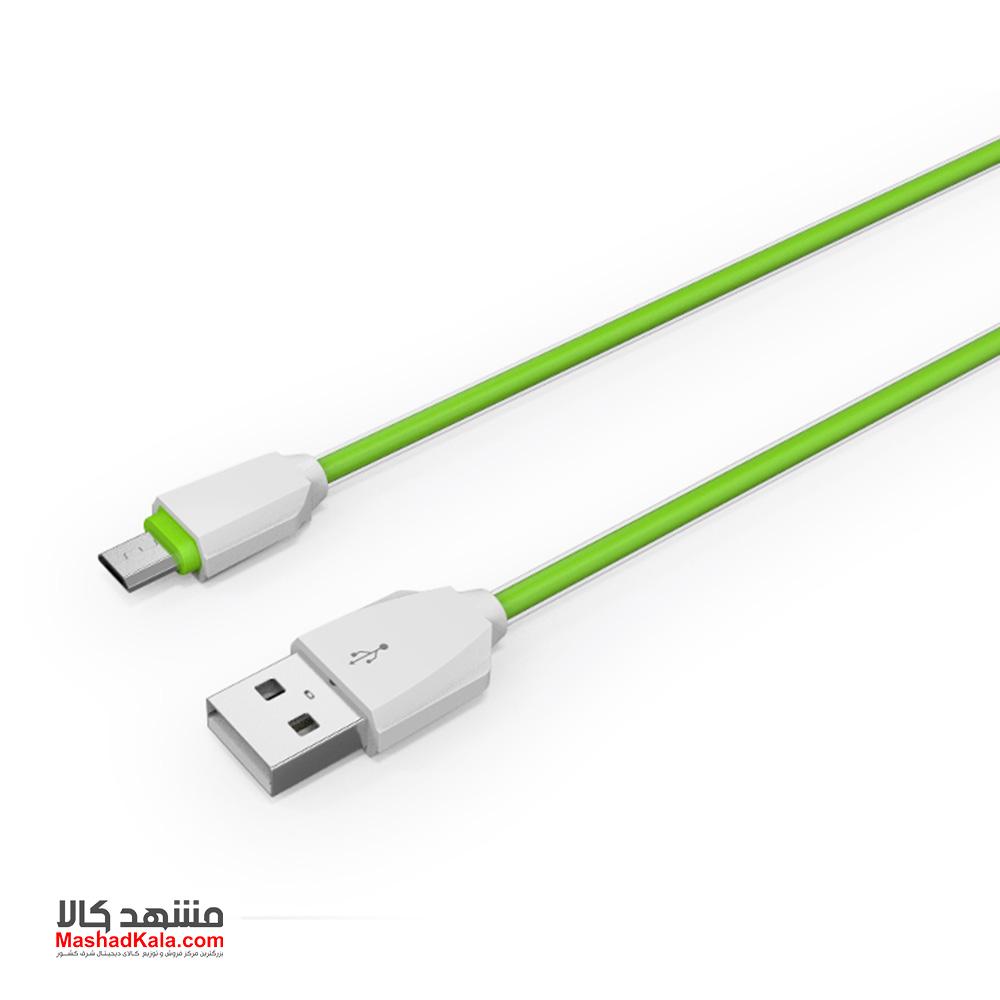 LDNIO LS07 Micro USB