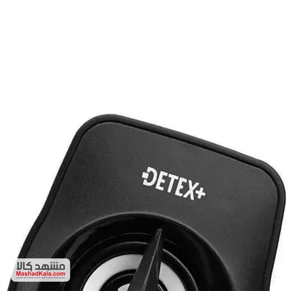 Detex Plus DS-90