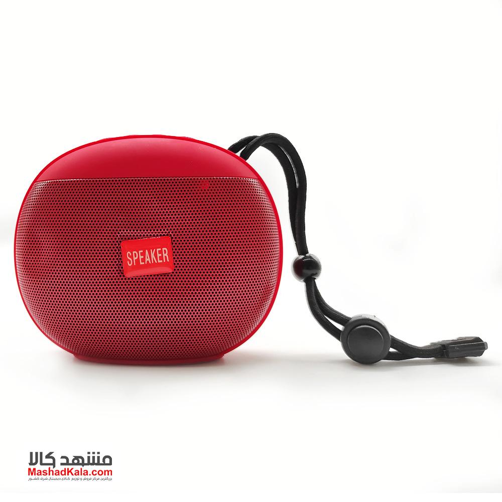 T11 Bluetooth speaker