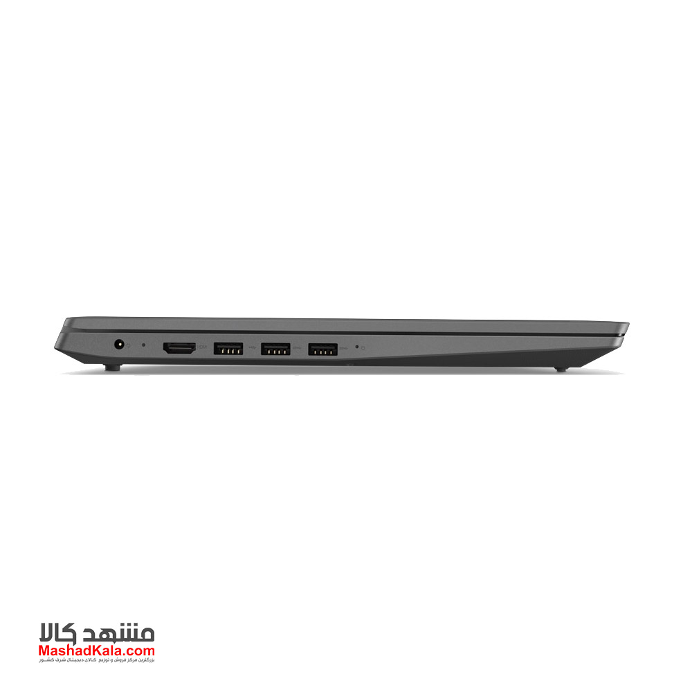 Lenovo V15 i3 10110U 8GB