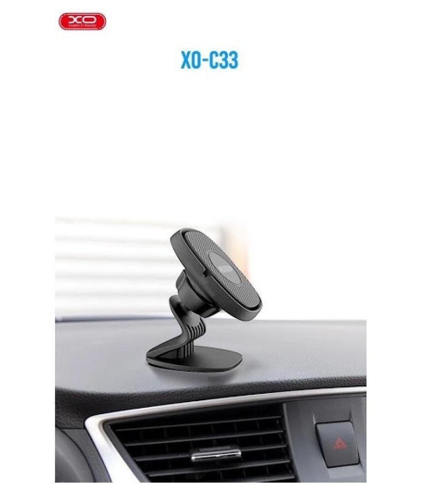 XO C33 Magnetic