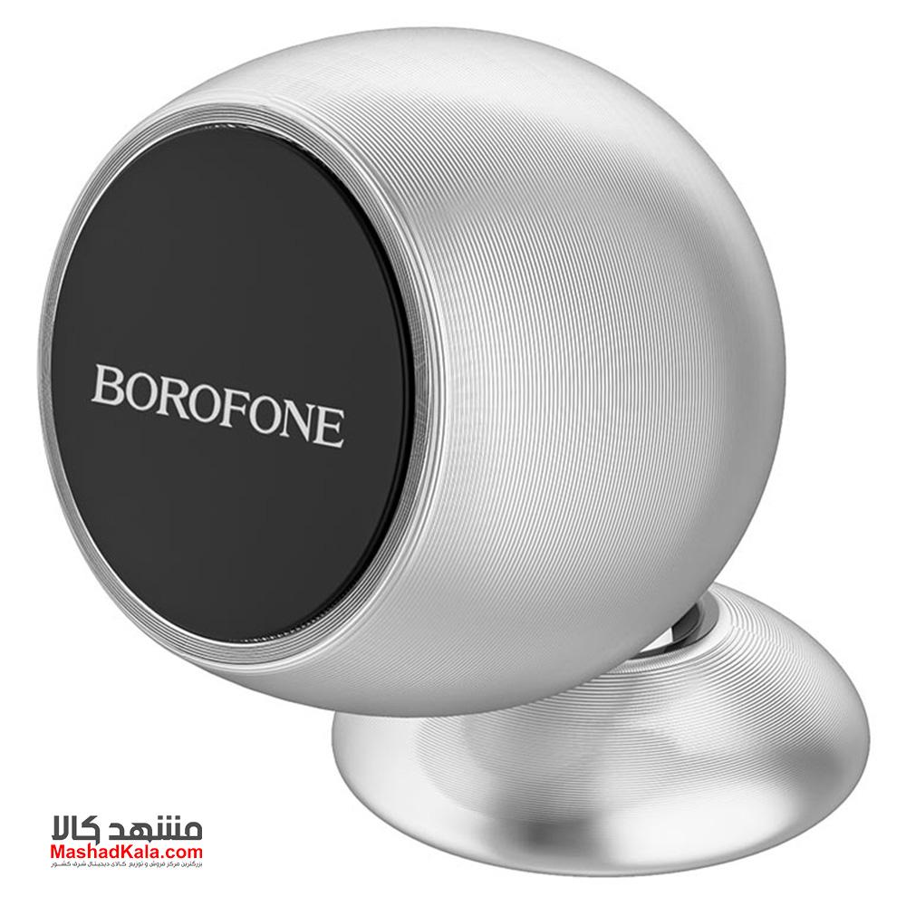 BOROFONE BH41