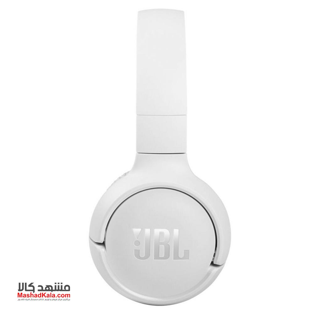 JBL Tune 510BT