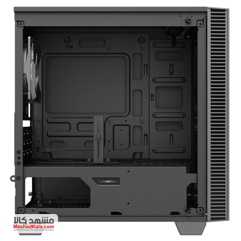 GAMEMAX Mini Abyss H608