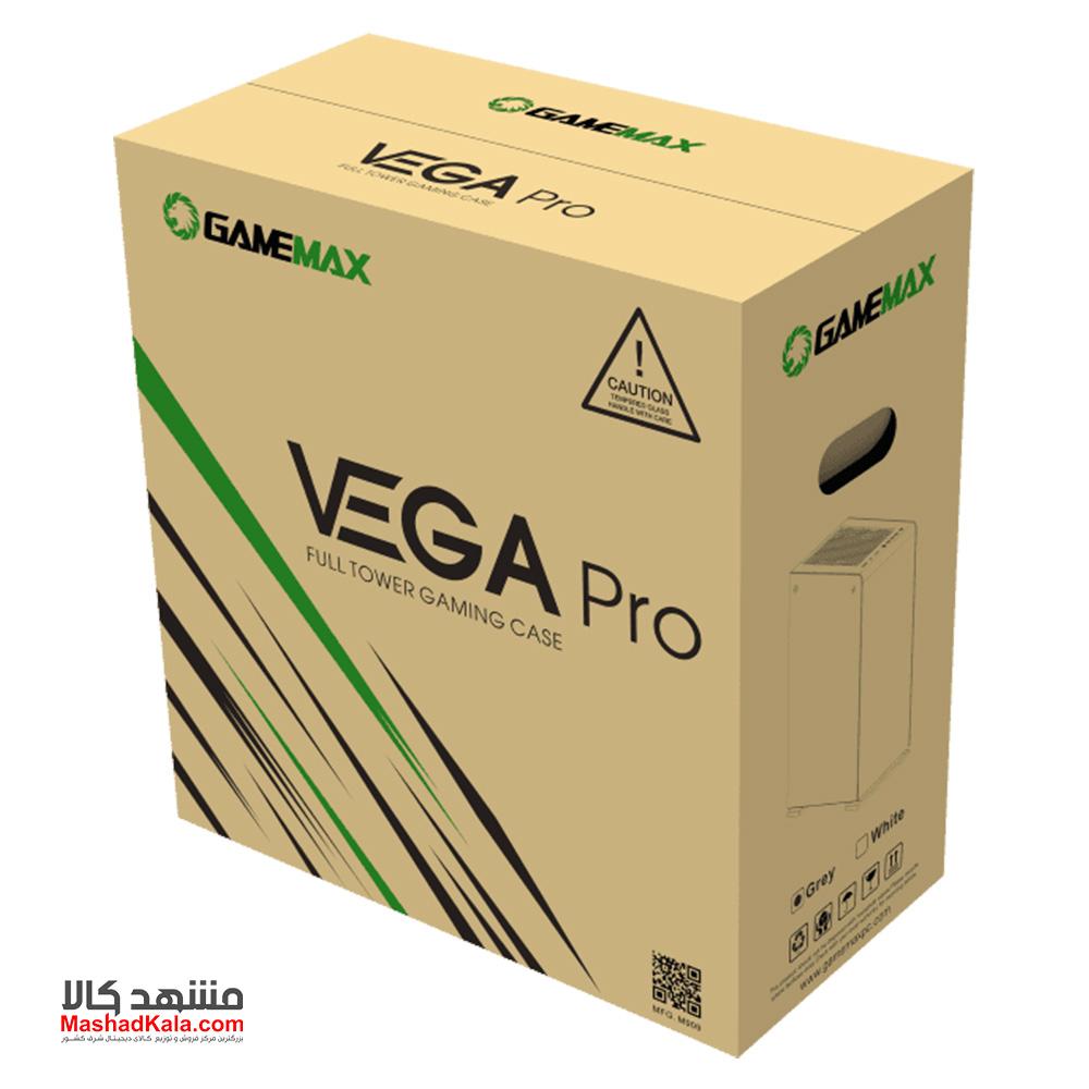 GAMEMAX Vega Pro