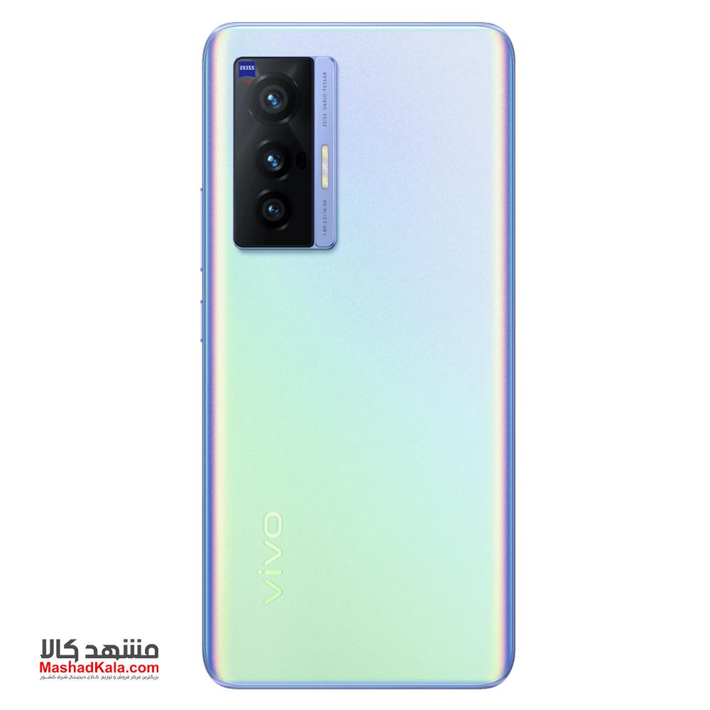 Vivo X70 5G