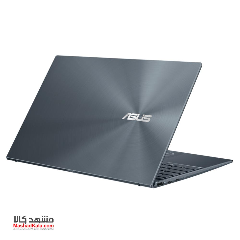 Asus ZenBook 14 UM425UA