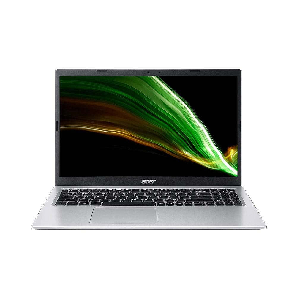 Acer Aspire 3 A315-58-39DM