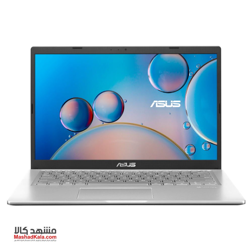 Asus VivoBook X415EA
