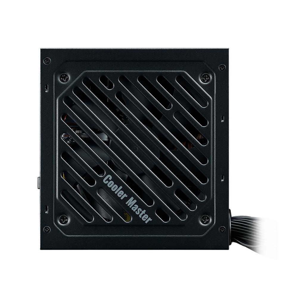 Cooler Master G800