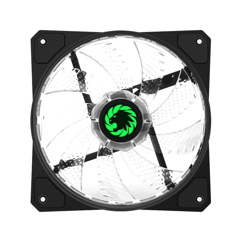 GAMEMAX GMX-12RGB