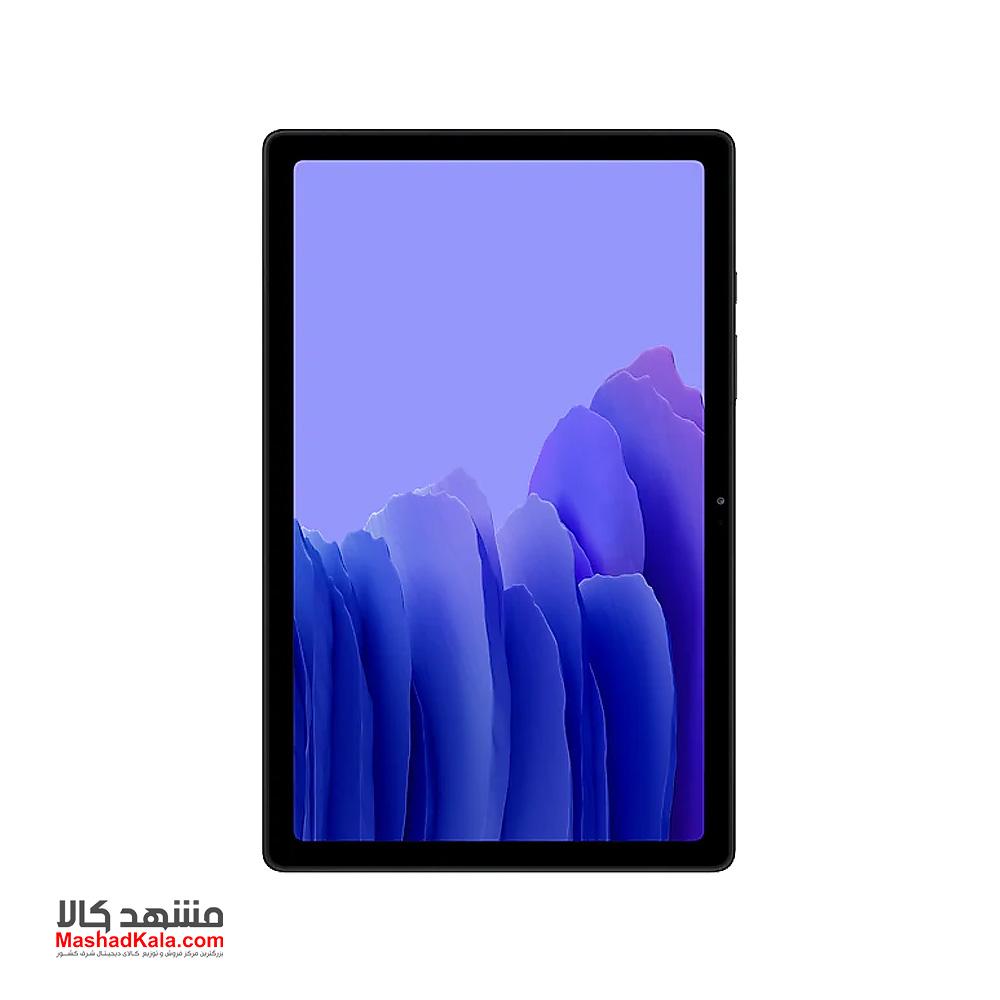 Samsung Galaxy Tab A7
