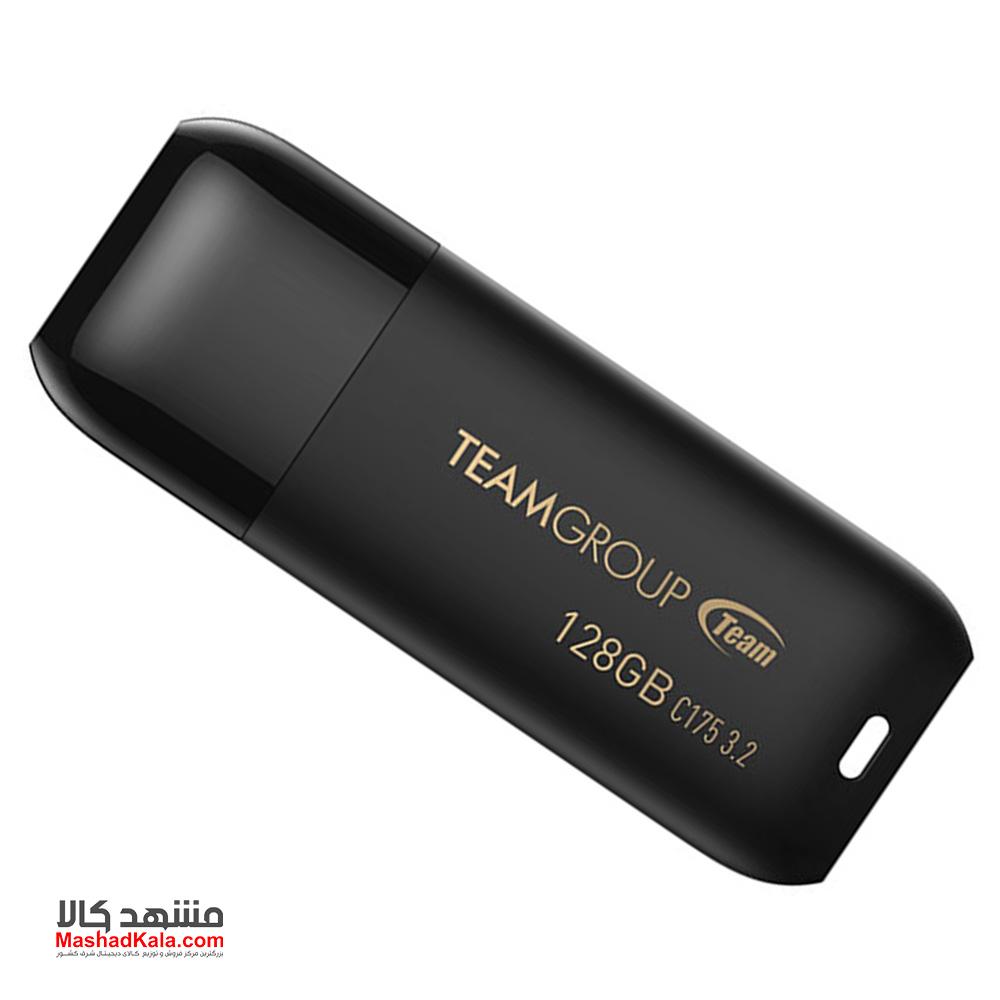 TeamGroup C175 128GB