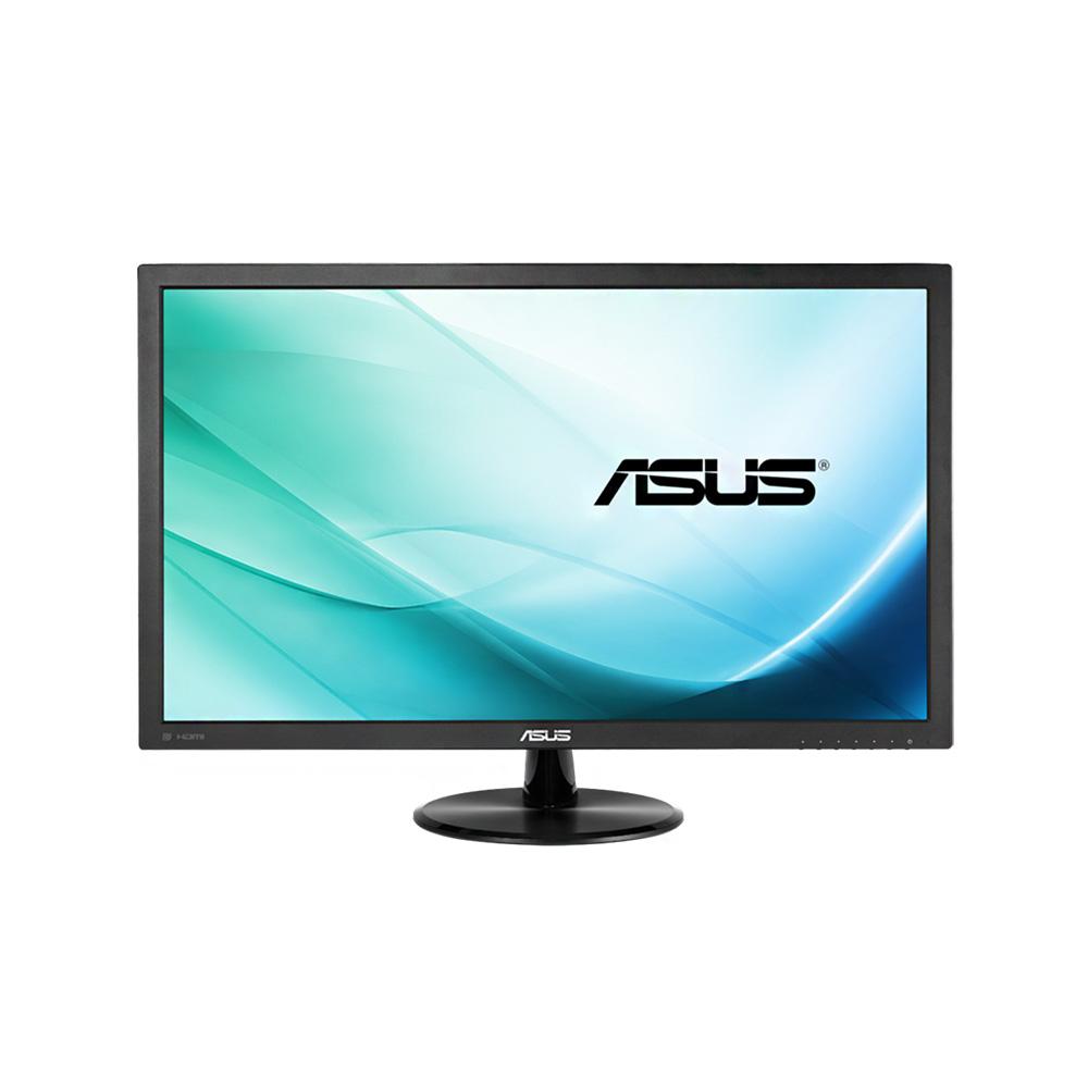 Asus VP248H 24 Inch