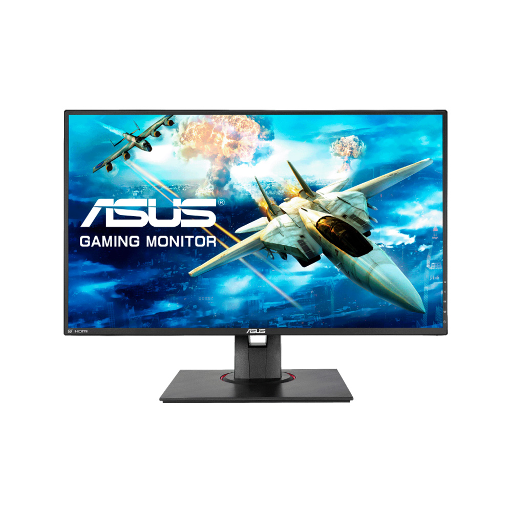 Asus VG278QF 27 Inch