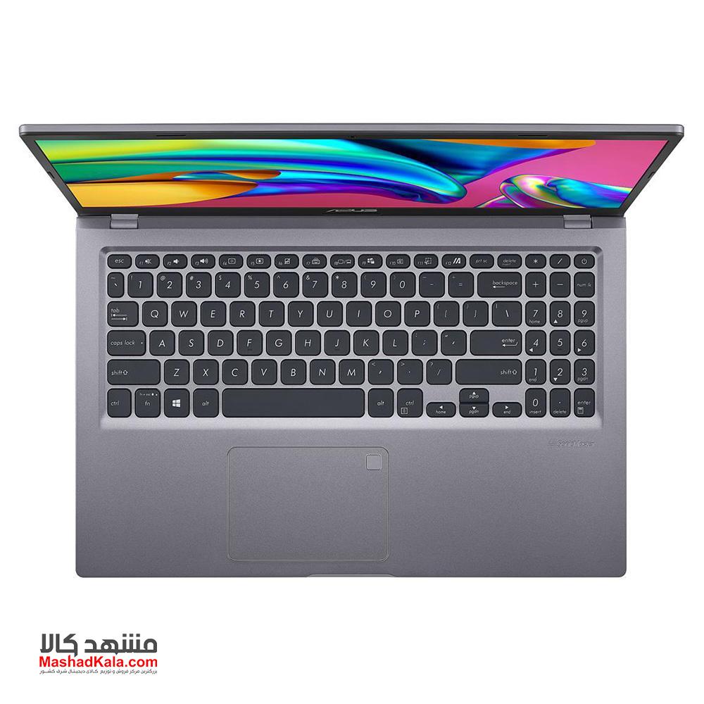 Asus VivoBook 15 M515DA