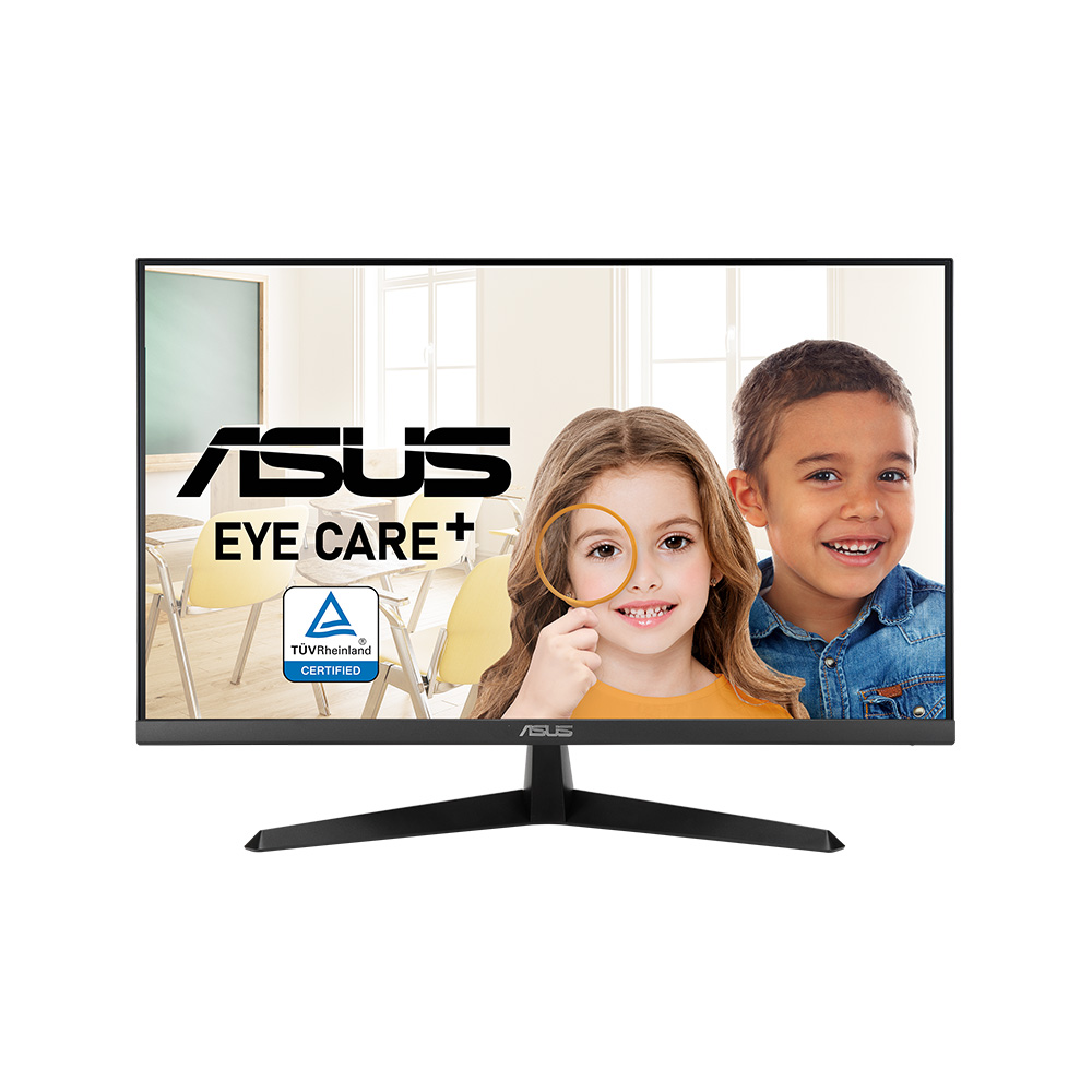 Asus VY279HE 27