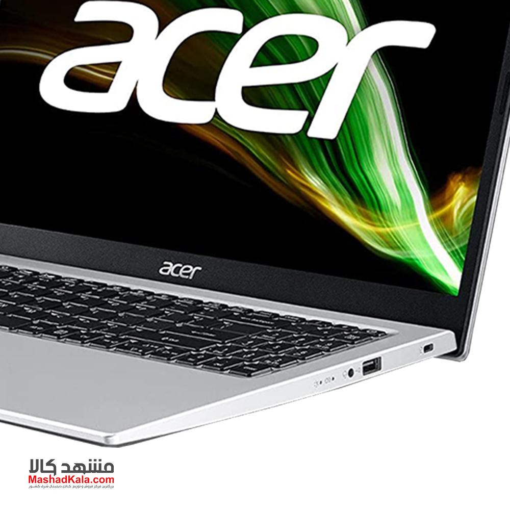 Acer Aspire 3 A315-58-379J