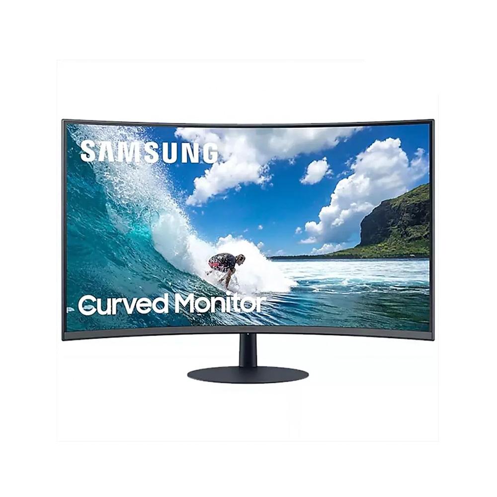 Samsung LC24T550FDMXUE