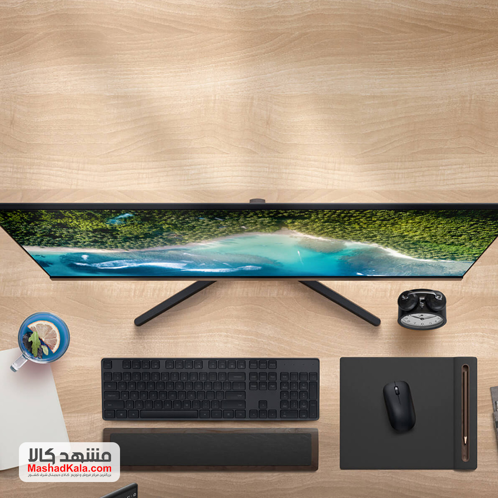 Xiaomi Mi Desktop 1C