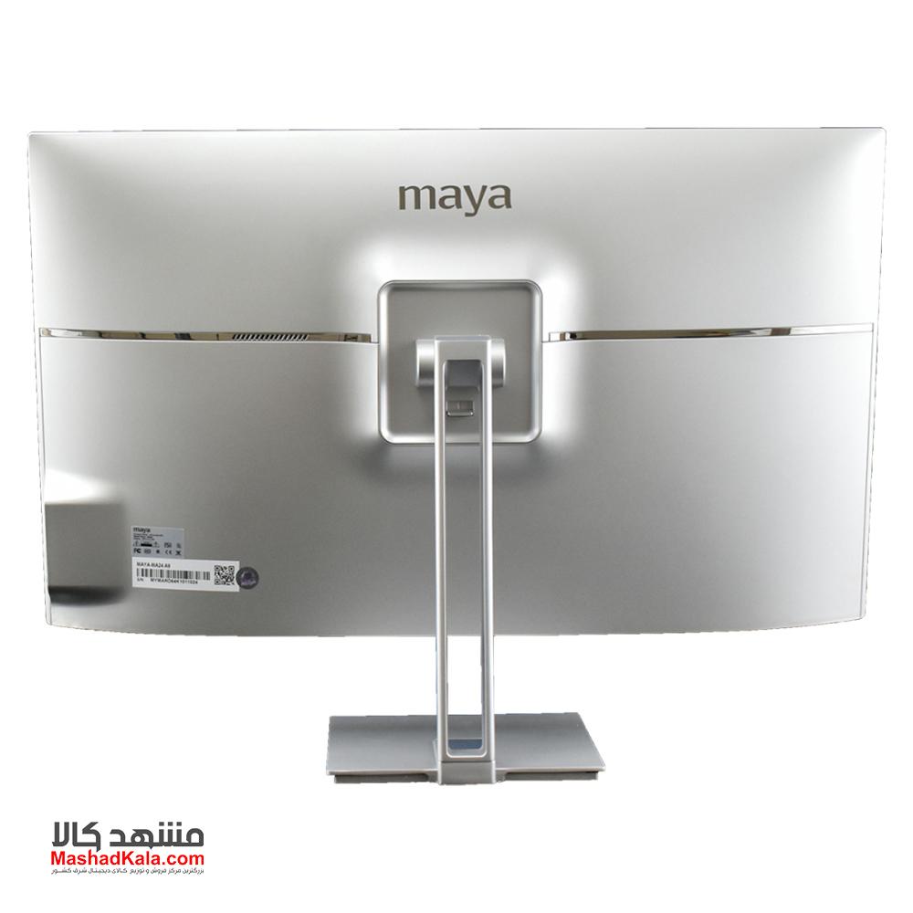 Maya MA24 A9